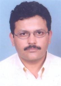 Arjuna Samresh jung - 2002