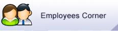 Link to CISF Employee Corner Portal